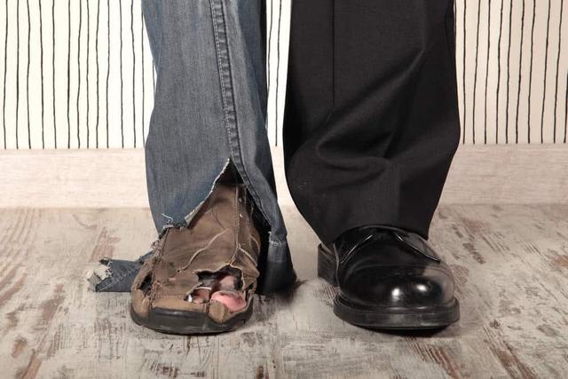 Tại sao những người trúng xổ số thường sớm lâm cảnh vỡ nợ, ly hôn hay thậm chí tự sát? - Ảnh 3.