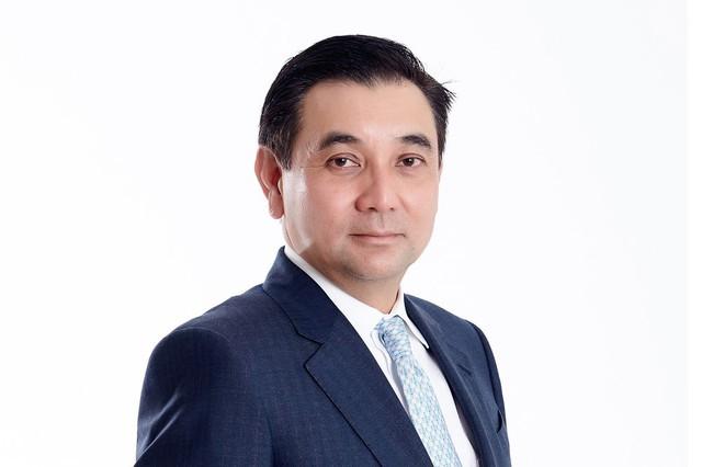 10 tỷ phú giàu nhất Thái Lan năm 2021: Ông chủ CP Group, Red Bull tiếp tục dẫn đầu - Ảnh 4.