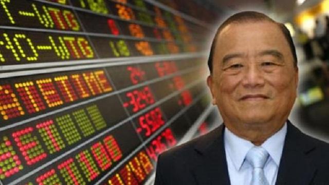 10 tỷ phú giàu nhất Thái Lan năm 2021: Ông chủ CP Group, Red Bull tiếp tục dẫn đầu - Ảnh 7.