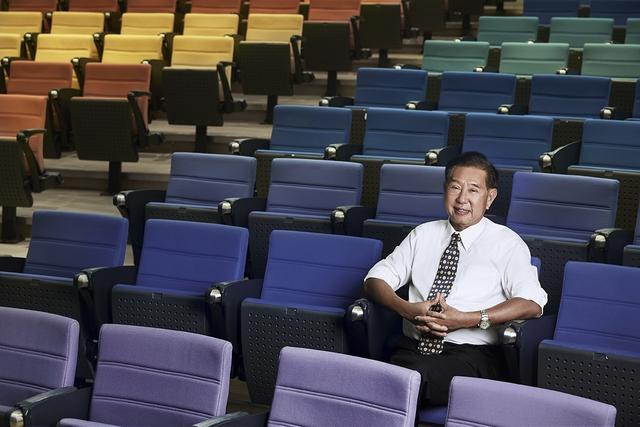 10 tỷ phú giàu nhất Thái Lan năm 2021: Ông chủ CP Group, Red Bull tiếp tục dẫn đầu - Ảnh 8.
