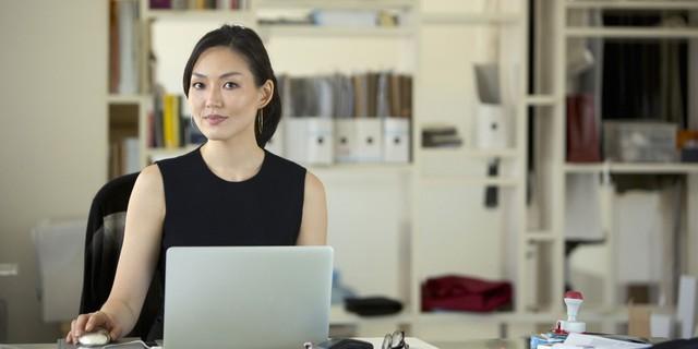 Thực hiện 9 điều này, nhân viên làm công ăn lương cũng dễ dàng có tiền - Ảnh 2.