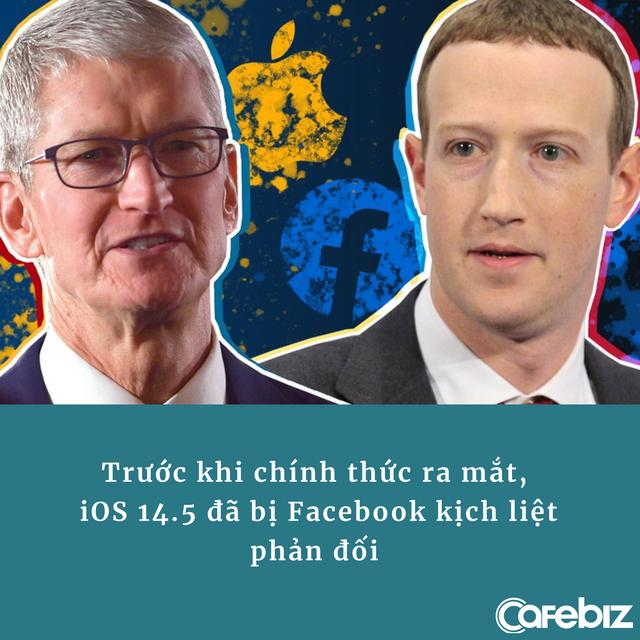 Ác mộng của Mark Zuckerberg: Các nhà quảng cáo hoảng loạn, ồ ạt cắt giảm chi tiêu trên nền tảng, đứng trước nguy cơ mất 11 tỷ USD doanh thu - Ảnh 2.