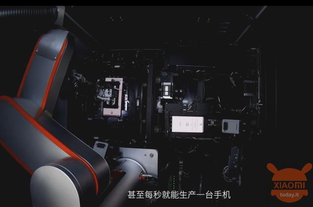 Giải mã văn hóa công ty phía sau câu chuyện Xiaomi vượt qua Apple, lần đầu vươn lên vị trí thứ 2 thị trường smartphone toàn cầu - Ảnh 2.