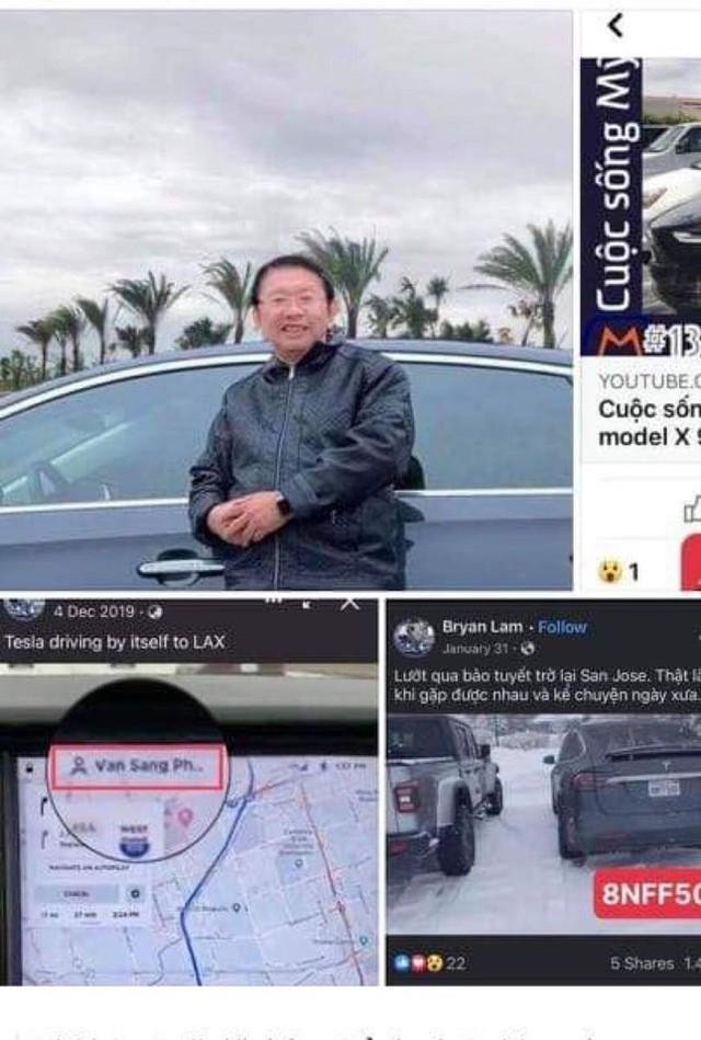 Cựu Giám đốc Sở KHCN Đồng Nai bị truy nã đã trốn sang Mỹ - Ảnh 1.