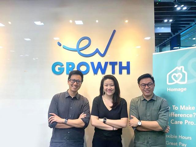 Vì sao các startup Việt Nam – trong đó có Tiki, thích thành lập doanh nghiệp tại Singapore? - Ảnh 2.