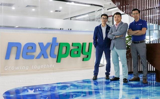 Vì sao các startup Việt Nam – trong đó có Tiki, thích thành lập doanh nghiệp tại Singapore? - Ảnh 3.