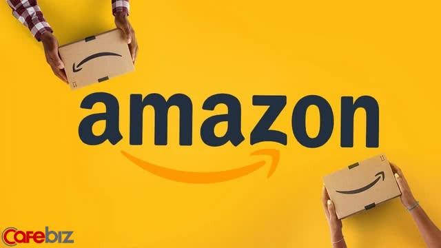 Lời khuyên của 8X kiếm được hàng triệu đô la bằng việc mua hàng ở Walmart và bán lại trên Amazon: Muốn tự chủ hãy bắt đầu ngay! - Ảnh 1.
