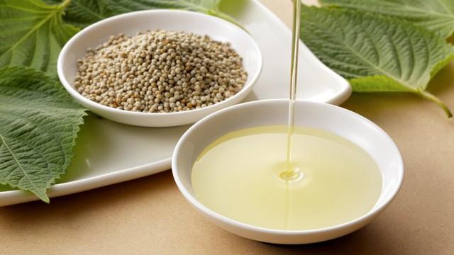 Loại rau siêu bổ dưỡng, khi ép thành dầu tốt hơn cả dầu đậu phộng nhưng không phải ai cũng biết cách tận dụng  - Ảnh 1.