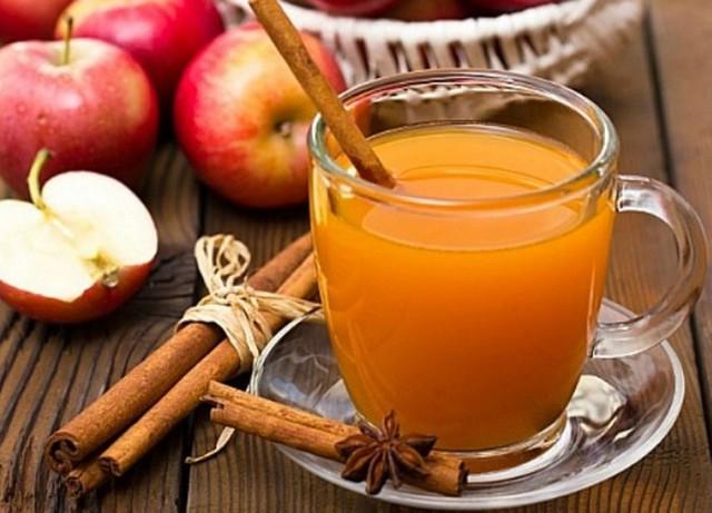 Thức uống bổ ngang nhuỵ hoa nghệ tây, trị cảm lạnh, chống ung thư: Ở Việt Nam có nhiều lại rất rẻ - Ảnh 2.