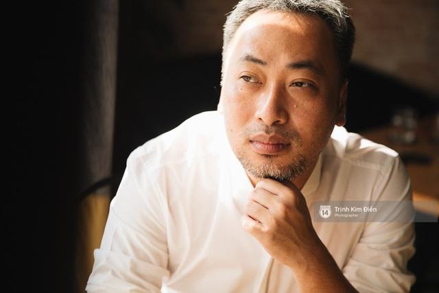 """Đạo diễn Quang Dũng bị chỉ trích dữ dội vì đề xuất CSGT làm shipper mùa dịch, loạt sao Việt hưởng ứng cũng nhận """"gạch đá"""" - Ảnh 3."""