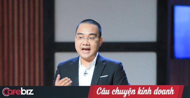 Shark Linh: 5 câu hỏi WHY cần tự vấn trong kinh doanh để tránh tình trạng Em tưởng! Thấy thị trường không có đối thủ chớ vội mừng, tỷ lệ users từ organic cao đừng tưởng hay - Ảnh 1.