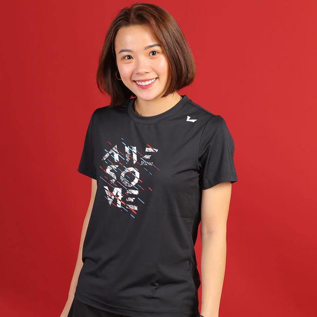 Dàn nữ thần thi đấu hot nhất Olympic Tokyo 2020, gương mặt đến từ Việt Nam cũng nổi bần bật - Ảnh 11.