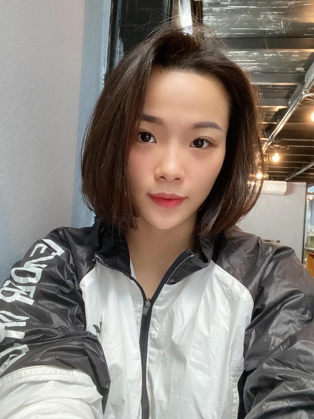 Dàn nữ thần thi đấu hot nhất Olympic Tokyo 2020, gương mặt đến từ Việt Nam cũng nổi bần bật - Ảnh 12.