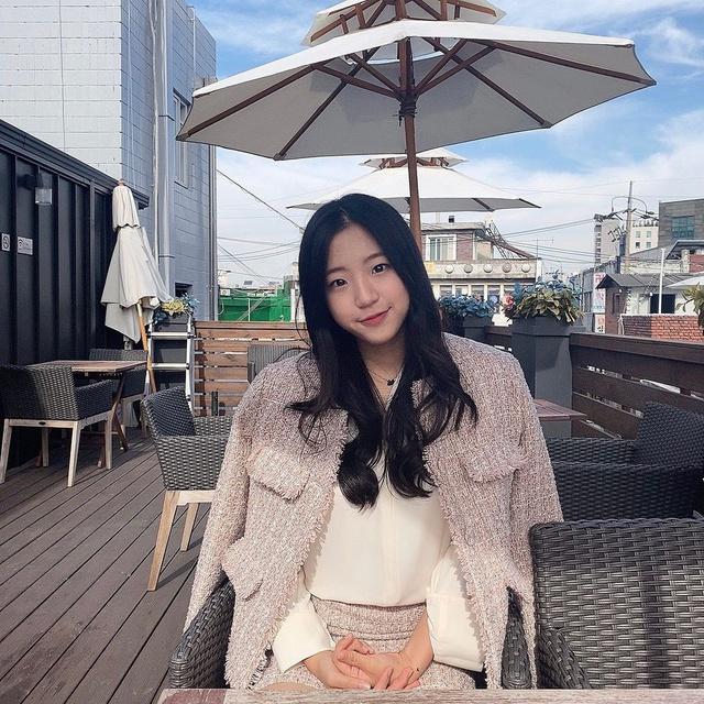 Dàn nữ thần thi đấu hot nhất Olympic Tokyo 2020, gương mặt đến từ Việt Nam cũng nổi bần bật - Ảnh 16.