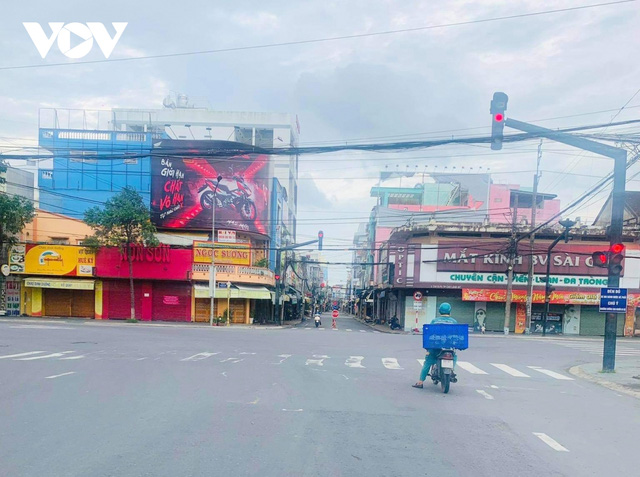 Đồng Tháp chấp thuận chủ trương mua vaccineNanocovax của Công ty Cổ phần Vĩnh Hoàn  - Ảnh 1.