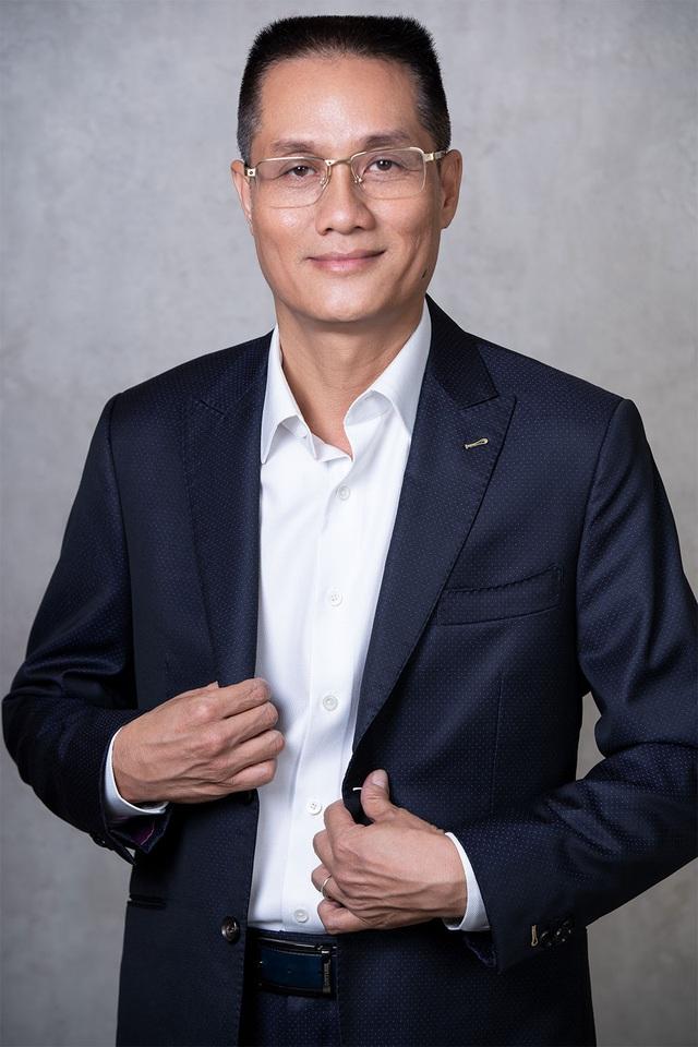 Ông chủ công ty gỗ lớn nhất Việt Nam sắp khoe khối tài sản hơn 4.000 tỷ, vượt qua ông Trịnh Văn Quyết - Ảnh 1.