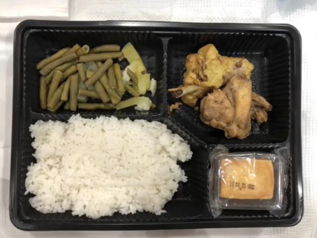 Gái xinh kể chuyện là F0 cách ly ở Thuận Kiều Plaza: Chẳng có gì sợ, ngày ăn 3 bữa đủ món, WC sạch sẽ, wifi vù vù! - Ảnh 6.