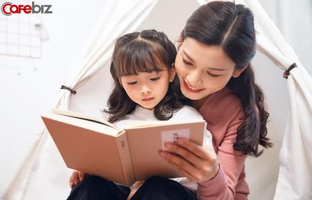 Thời thơ ấu của những người giỏi và giàu đều có 4 điểm chung, cha mẹ mong con thành tài nên sớm học hỏi  - Ảnh 1.