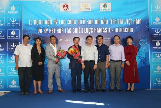 Từng được Shark Việt đầu tư, startup Vinpearl Safari dưới biển tự tin định giá cao nhất Shark Tank mùa 4: CEO đại gia đã tự đầu tư 70 tỷ, từ chối cả Shark Bình và Shark Hưng - Ảnh 3.