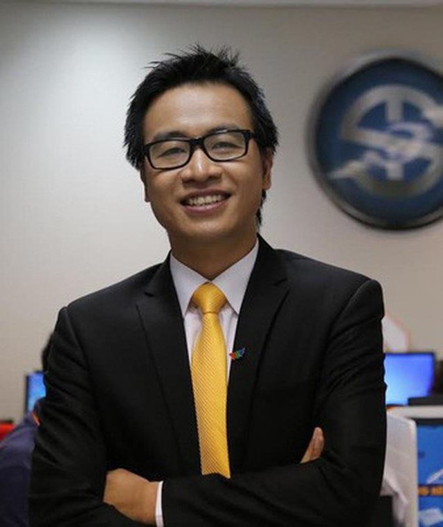 BLV Quang Huy: Cuộc đời toàn cua gắt, lần đầu phát sóng chỉ được vài chục nghìn, ăn 10 - 20 bát cơm để bình luận xuyên đêm - Ảnh 7.