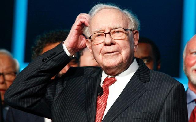Đầu tư không bao giờ lỗ, Warren Buffett tiết lộ triết lý tư duy đỉnh cao: Điều quan trọng nhất của một nhà đầu tư là KHÍ CHẤT chứ không phải TRÍ TUỆ - Ảnh 2.