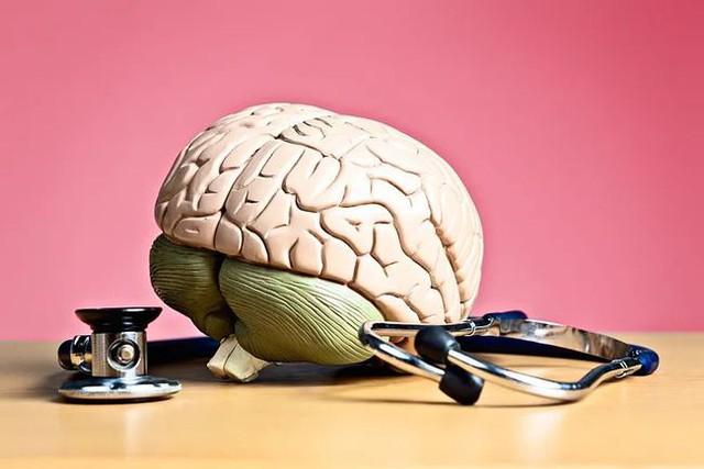Người đàn ông bị liệt vĩnh viễn sau một thời gian ăn chay: Bác sĩ nói nguyên nhân chính là kiểu ăn uống triệu người đang mắc  - Ảnh 3.