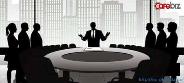 Bị anh em kiểm soát, đấu tranh nội bộ, làm thế nào Koch trở thành tập đoàn tư nhân lớn nhất Hoa Kỳ, giá trị tăng gấp 5000 lần so với khi khởi sự? - Ảnh 3.