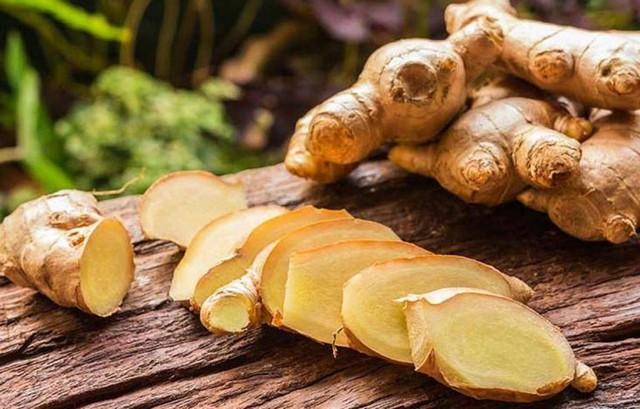 8 loại cây vừa dễ trồng vừa là kho thuốc quý trong nhà, đặc biệt là trong mùa dịch bệnh này - Ảnh 13.