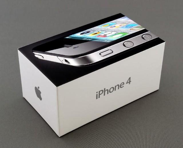 """Ghét nhau như chó với mèo, tại sao mỗi năm Apple lại """"tặng"""" HÀNG TỶ USD cho Samsung? - Ảnh 2."""