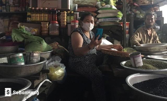 Startup số hóa sổ bán hàng Việt Nam được đầu tư 1,5 triệu USD - Ảnh 1.