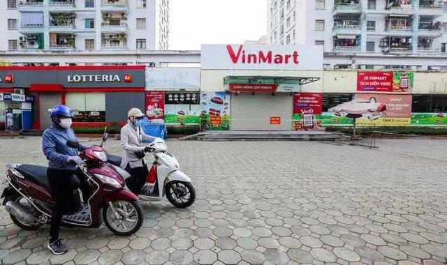 Công bố thêm nhiều khách sạn, siêu thị, bệnh viện liên quan nhà cung cấp thịt của Vinmart  - Ảnh 2.