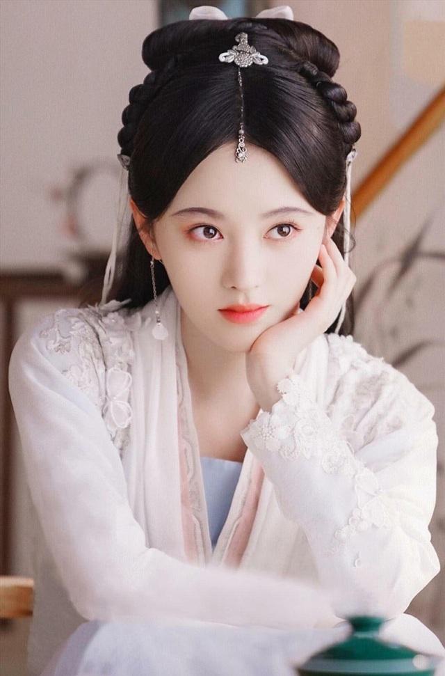 Vụ án chấn động Minh triều: Yêu nhân giả nữ hại đời 99 cô gái, đang lừa nạn nhân thứ 100 thì lộ tẩy, bị Hoàng đế đích thân xử lăng trì - Ảnh 7.