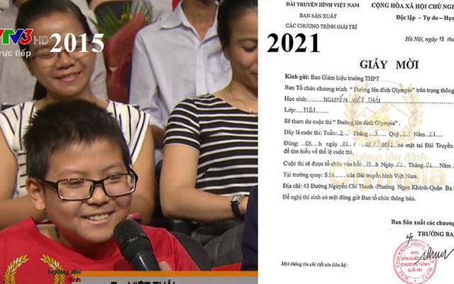 Profile đỉnh của Việt Thái - Nam sinh Olympia bị tố coi thường khán giả, dùng từ tục tĩu kể chuyện quan hệ tình dục với bạn gái - Ảnh 4.