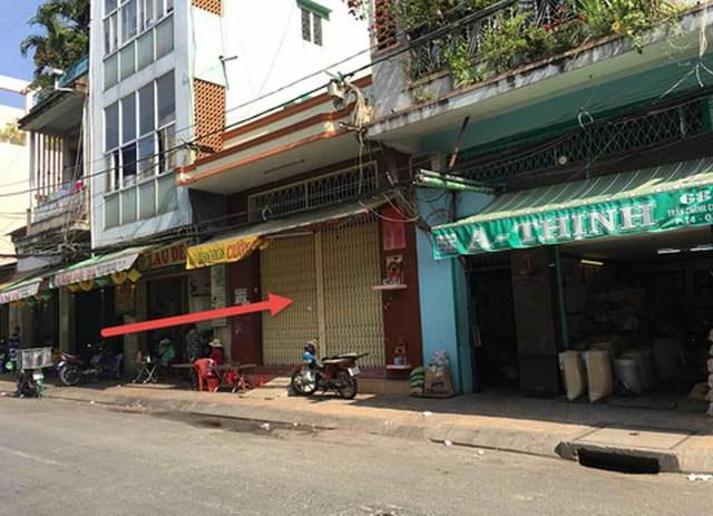"""Con đường trở thành Ông trùm phế liệu, """"vua ngân hàng"""" của Lâm Huê Hồ lừng danh Sài Gòn một thời và cú sụp đổ - Ảnh 3."""