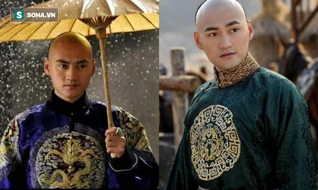 Nếu Khang Hi không truyền ngôi cho Ung Chính mà chọn người này, Thanh triều có thể sẽ lớn mạnh, chưa chắc đã bị liên quân 8 nước uy hiếp - Ảnh 2.