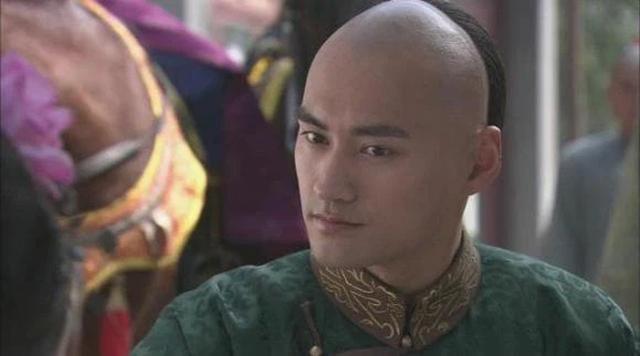 Nếu Khang Hi không truyền ngôi cho Ung Chính mà chọn người này, Thanh triều có thể sẽ lớn mạnh, chưa chắc đã bị liên quân 8 nước uy hiếp - Ảnh 4.