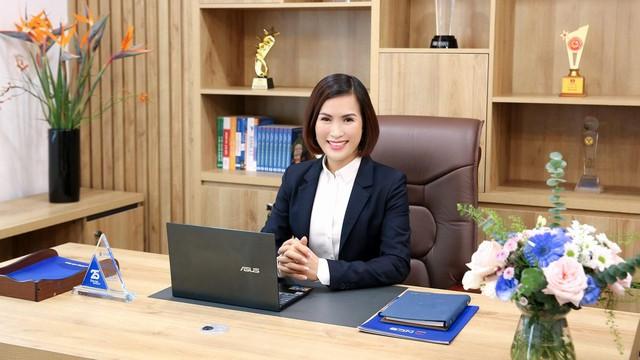 9 nhà băng Việt vừa biến động thượng tầng: Chuyển giao loạt ghế Chủ tịch và CEO chỉ trong 3 tháng, quá nửa sếp tiếp quản là thanh niên 8X - Ảnh 5.