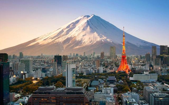 Nhật Bản - 'Ông tổ' ngành đạo nhái: Nhờ sao chép nước khác mà trở thành cường quốc giàu có bậc nhất, đưa 'Made in Japan' trở thành biểu tượng