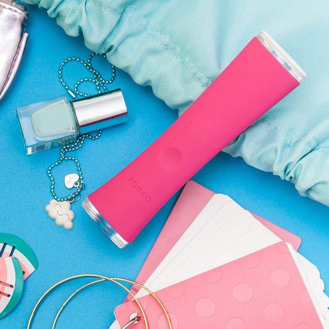 6 thiết bị hi-tech chị em nên sở hữu trong những ngày giãn cách, giúp làn da được chăm sóc không kém gì ở spa - Ảnh 11.
