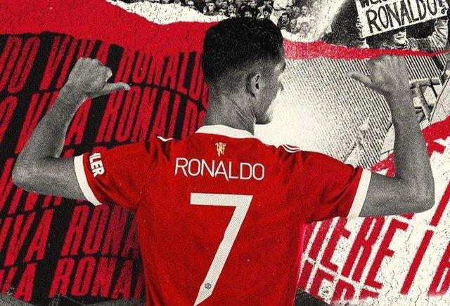 Vị thế Việt Nam trong chuỗi cung ứng thế giới nhìn từ chiếc áo của Cristiano Ronaldo - Ảnh 1.