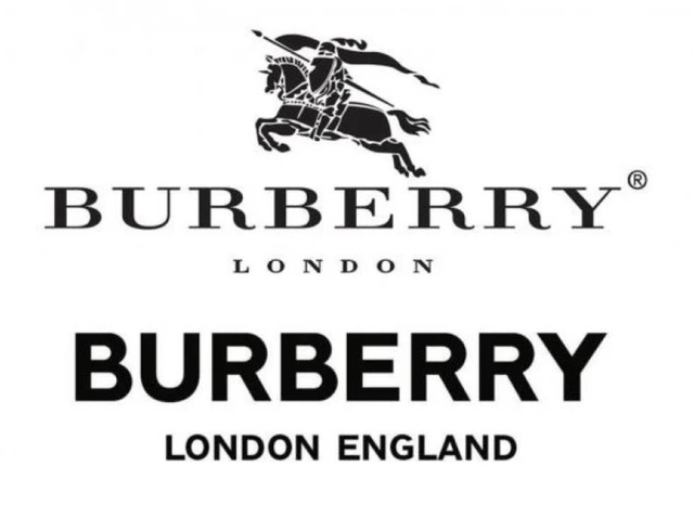 Đổi mới thương hiệu Burberry: Một sự chuyển đổi mang tính biểu tượng từ Quần áo bình dân sang Quần áo sang trọng - Ảnh 4.