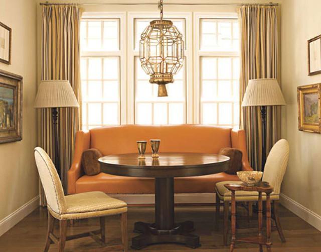 Muốn mang cả mùa thu vào ngôi nhà của bạn thì thử sắm ngay những món đồ trang trí nội thất này - Ảnh 1.