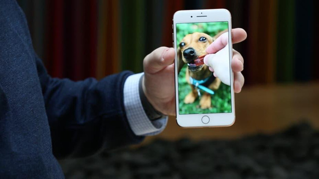 Sắp có iPhone 13 rồi, đây là cách để tiết kiệm tiền khi mua một chiếc iPhone mới - Ảnh 2.