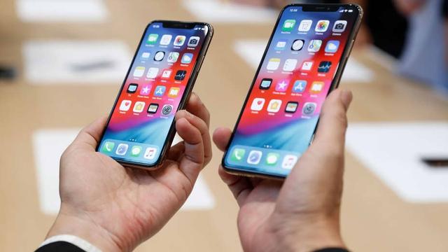 Sắp có iPhone 13 rồi, đây là cách để tiết kiệm tiền khi mua một chiếc iPhone mới - Ảnh 3.