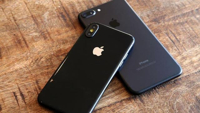Sắp có iPhone 13 rồi, đây là cách để tiết kiệm tiền khi mua một chiếc iPhone mới - Ảnh 4.