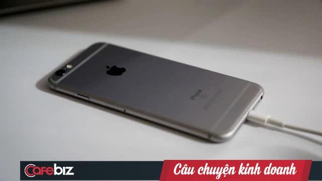 Sắp có iPhone 13 rồi, đây là cách để tiết kiệm tiền khi mua một chiếc iPhone mới - Ảnh 5.