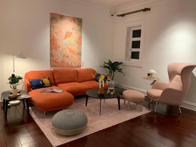 Muốn mang cả mùa thu vào ngôi nhà của bạn thì thử sắm ngay những món đồ trang trí nội thất này - Ảnh 6.