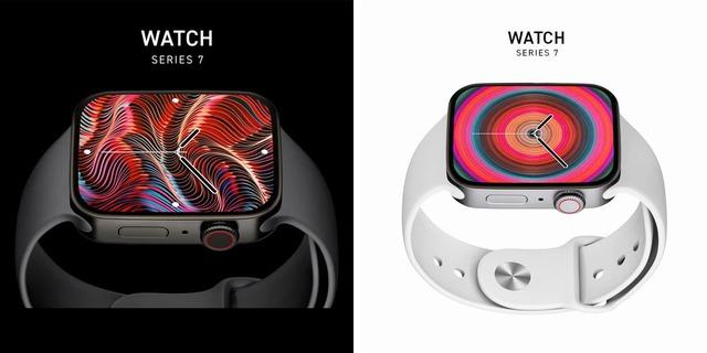 Chờ đợi gì ở sự kiện của Apple đêm nay? - Ảnh 2.
