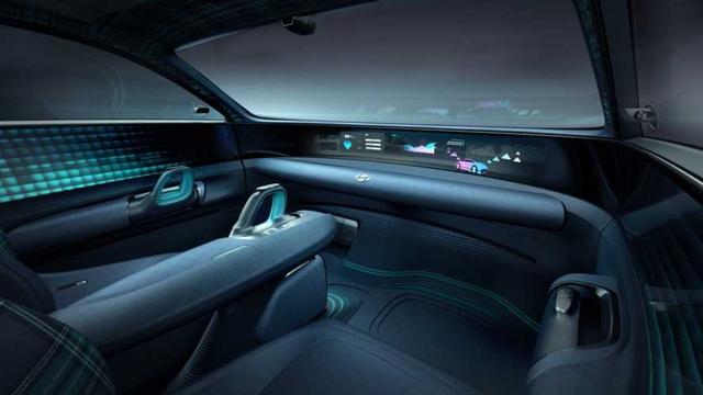 Từ năm 2035, Hyundai sẽ chỉ bán xe điện tại châu Âu  - Ảnh 1.