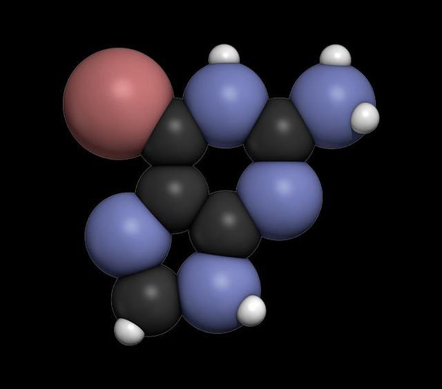 Các nhà khoa học đã tìm thấy phân tử đầu tiên trong vũ trụ nhờ vào tinh vân cách chúng ta 3.000 năm ánh sáng - Ảnh 6.